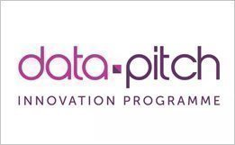 Data Pitch - Innovation Programme