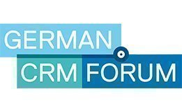 German CRM Forum 2020