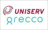 Uniserv takes over Grecco