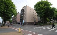 Uniserv B.V. moves into new offices in Amsterdam