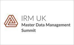 Uniserv at the MDM Summit Europe 2017