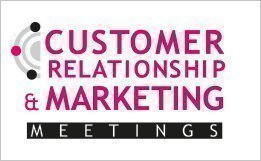 Customer Relationship & Marketing Meetings 2017