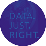 Fact Sheet - Data. Just. Right. - Data Quality in Salesforce