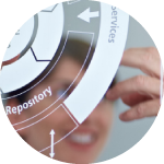 White Paper - Data Quality Audit