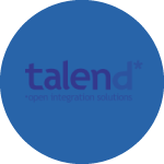 Fact Sheet - Data Quality Connector Talend