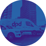 Success Story - DPD
