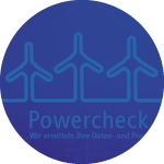 Fact Sheet - Powercheck Energie